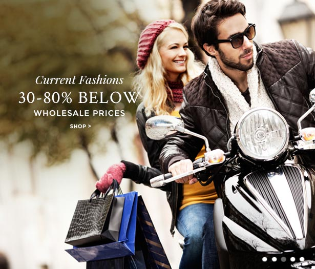 Online wholesale clothing distributors